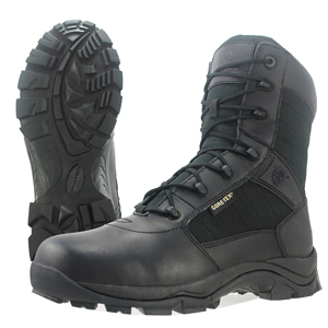 Smith & Wesson SW38 Guardian 8 inch GTX Boot