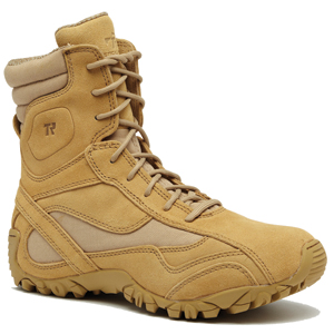 Tactical Research TR303 KIOWA Boot