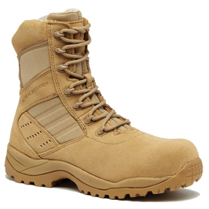 Tactical Research TR336 CT GUARDIAN Boot
