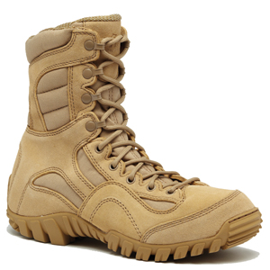 Tactical Research TR360-KHYBER Boot