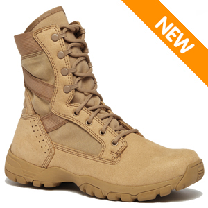 Tactical Research TR393 - FLYWEIGHT Boot