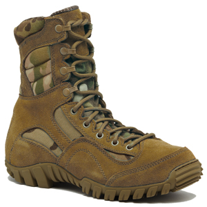 Tactical Research TR560 KHYBER Boot