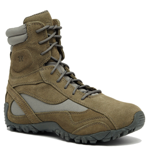 Tactical Research TR606 - KIOWA Boot