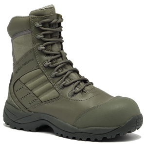 Tactical Research TR636 CT - MAINTAINER Boot