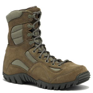 Tactical Research TR660 - KHYBER  Boot