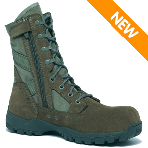 Tactical Research TR696 - FLYWEIGHT Boot