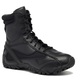 Tactical Research TR909 - KIOWA Boot