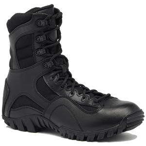 Tactical Research TR960 - KHYBER Boot
