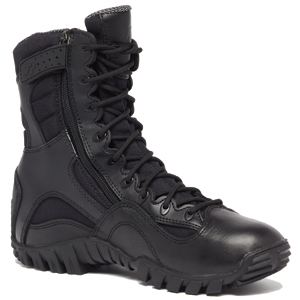 Tactical Research TR960Z WP - KHYBER Boot