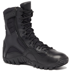Tactical Research TR960Z KHYBER Boot