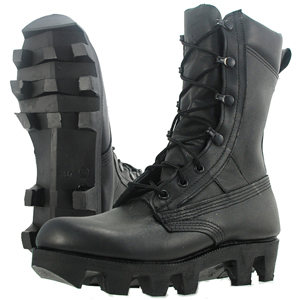 Kevlar Combat Boots on Sale at Cheap Discount Prices