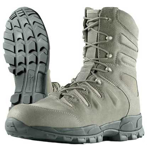 Wellco S121 Desert Sniper Tactical Boot