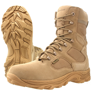 Wellco T180 Lightweight Tactical Boot
