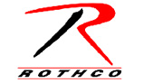 Rothco Military Boots