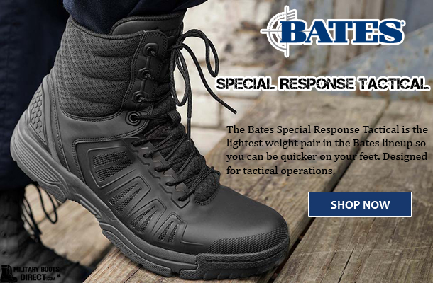 Military Boots On Sale Free Size Exchange
